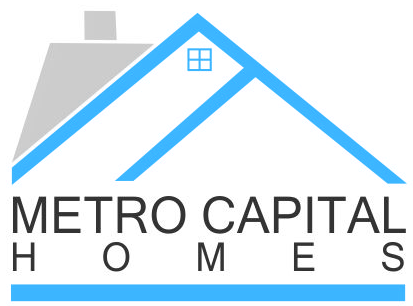 Metro Capital Homes LLC